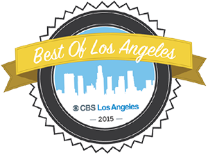 Best of Los Angeles